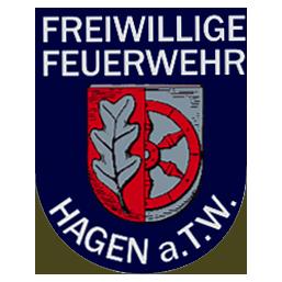 Feuerwehr Hagen